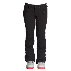 Powder Room Launch Womens Snowboard Pants