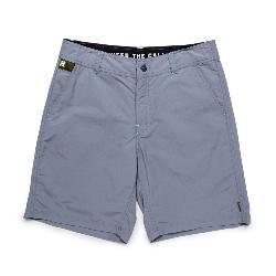 Howler Brothers Horizon Mens Hybrid Shorts