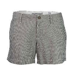 Purnell Flax Womens Shorts