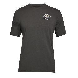Under Armour Neon Trout Mens T-Shirt