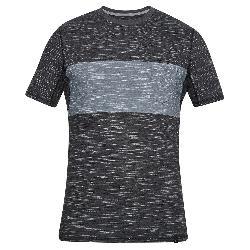 Under Armour Lifestyle Pocket Mens T-Shirt