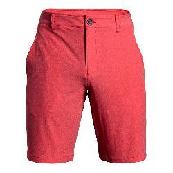 Under Armour Mantra Mens Hybrid Shorts