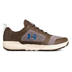 Under Armour Scupper Mens Watershoes