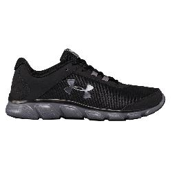Under Armour Micro G Assert 7 Mens Athletic Shoes