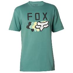 Fox 74 Wins Short Sleeve Mens T-Shirt