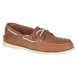 Sperry A/O 2-Eye Daytona Mens Shoes