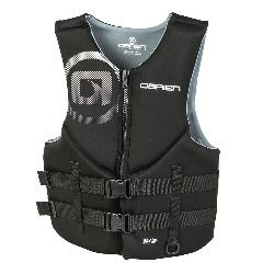 O'Brien Traditional Neoprene Adult Life Vest 2020