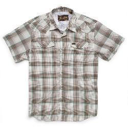 Howler Brothers H Bar B Tech Mens Shirt