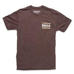 Howler Brothers Select Mens T-Shirt