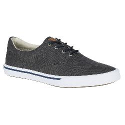 Sperry Striper II CVO Washed Mens Shoes