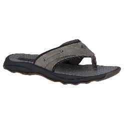 Sperry Outer Banks Thong Mens Flip Flops