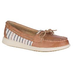 Sperry Oasis Loft Womens Shoes