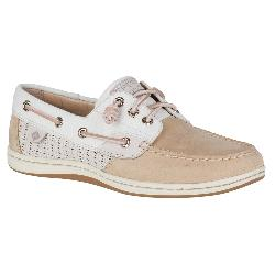 Sperry Songfish Chambray Womens Shoes