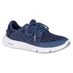 Sperry 7 Seas Sport Mesh Womens Watershoes