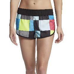 Hurley Supersuede Kingsroad Womens Board Shorts