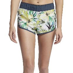 Hurley Supersuede Garden Womens Board Shorts
