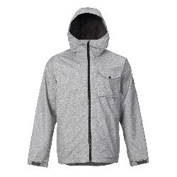 Burton Portal Mens Jacket