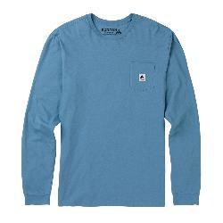 Burton Colfax Long Sleeve Mens Shirt