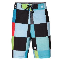 Hurley Phantom Kingsroad Mens Board Shorts