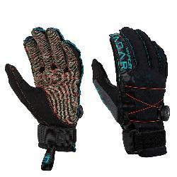 Radar Skis Vapor K BOA Water Ski Gloves