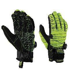 Radar Skis Vapor BOA A Water Ski Gloves