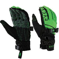 Radar Skis Ergo K Water Ski Gloves 2019