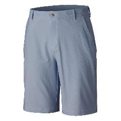 Columbia Super Grander Marlin Mens Shorts