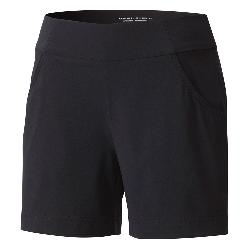 Columbia Anytime Casual Womens Shorts