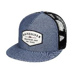 Quiksilver Sass Master Hat