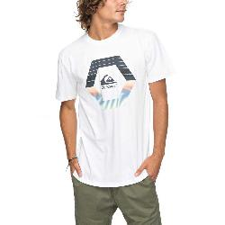 Quiksilver Astral Travel Mens T-Shirt