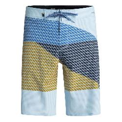 Quiksilver Highline Slash Mens Board Shorts