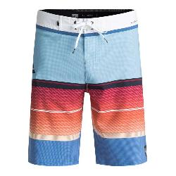 Quiksilver Highline Slab Mens Board Shorts