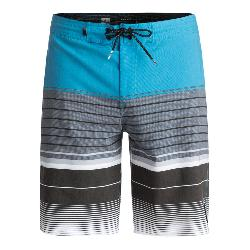 Quiksilver Swell Vision Beachshort Mens Board Shorts