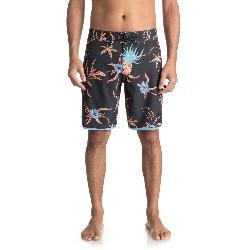 Quiksilver Highline Trespasser Mens Board Shorts