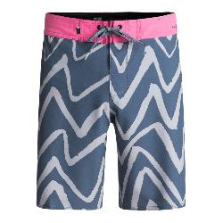 Quiksilver Highline Variable Mens Board Shorts