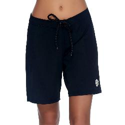 Body Glove Harbor Vapor Womens Board Shorts 2020