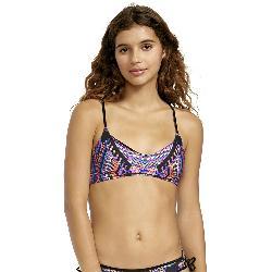 Body Glove Lima Alani Bathing Suit Top