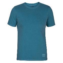 Hurley Destroy Staple Mens T-Shirt