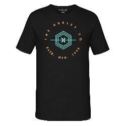 Hurley Dri-FIT Surf M6 Mens T-Shirt
