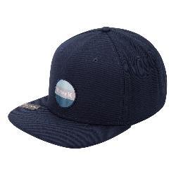 Hurley Circular Hat