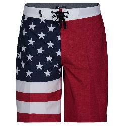 Hurley Phantom Cheers 20 Inch Mens Board Shorts
