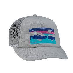 Coal The Seneca Hat