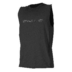 O'Neill Hybrid Sleeveless Tee Mens Rash Guard 2020