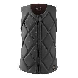 O'Neill Gem Comp Womens Life Vest