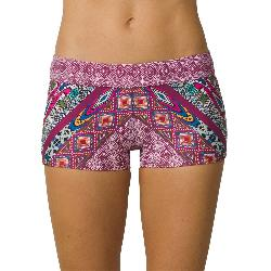 Prana Raya Bathing Suit Bottoms