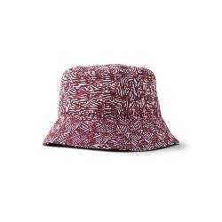 Prana Seashells Bucket Womens Hat