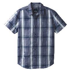Prana Tamrack Mens Shirt 2018