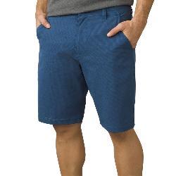 Prana Hybridizer Mens Hybrid Shorts
