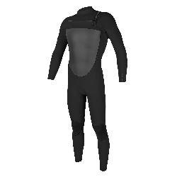 O'Neill Original Full Zip 3/2 Full Wetsuit 2019