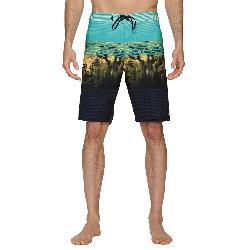 O'Neill Hyperfreak Mens Board Shorts